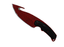 ★ Gut Knife   Crimson Web