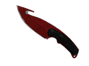 ★ Gut Knife | Crimson Web