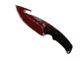 skin ★ Gut Knife