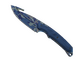 ★ Gut Knife | Bright Water
