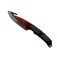 ★ Gut Knife | Autotronic