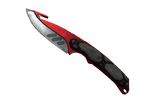 ★ Gut Knife | Autotronic (Factory New)
