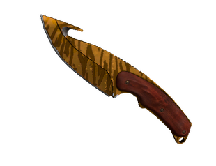 ★ Gut Knife