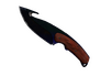 Skin ★ Gut Knife | Doppler