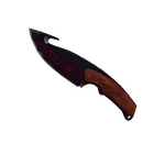 ★ Gut Knife | Doppler
