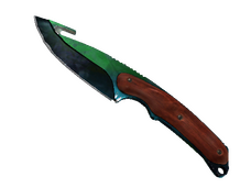 Skin ★ Gut Knife | Gamma Doppler