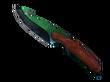 ★ Gut Knife Gamma Doppler