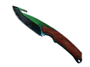 ★ Gut Knife | Gamma Doppler
