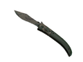 ★ Navaja Knife | Forest DDPAT