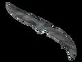 ★ Falchion Knife   Urban Masked (Field-Tested)