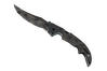 ★ StatTrak™ Falchion Knife | Stained (Factory New)