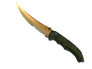 Skin Flip Knife | Lore