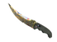 ★ Flip Knife | Case Hardened