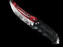 ★ Flip Knife | Autotronic