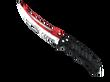 ★ Flip Knife Autotronic