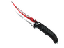 Skin ★ Flip Knife | Autotronic