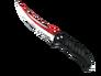 Flip Knife - Autotronic