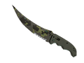 ★ Flip Knife | Boreal Forest