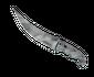 ★ Flip Knife | Urban Masked (Factory New)