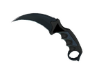 ★ Karambit | Night