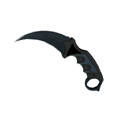 Karambit  | Night