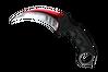 ★ StatTrak™ Karambit | Autotronic (Minimal Wear)