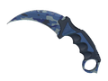 ★ Karambit | Bright Water
