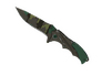 Skin ★ Nomad Knife | Boreal Forest