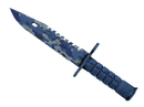 ★ M9 Bayonet | Bright Water