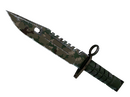 ★ M9 Bayonet | Forest DDPAT
