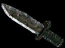 ★ M9 Bayonet | Forest DDPAT