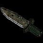 ★ StatTrak™ M9 Bayonet   Forest DDPAT (Minimal Wear)