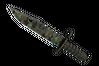 M9 刺刀