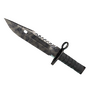 ★ M9 Bayonet   Stained (Field-Tested)