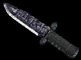 ★ M9 Bayonet | Freehand (Minimal Wear)