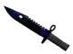 ★ M9 Bayonet   Doppler (Factory New)