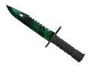 ★ M9 Bayonet | Gamma Doppler