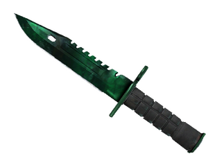 ★ Штык-нож M9