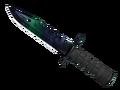 ★ StatTrak™ M9 Bayonet | Gamma Doppler