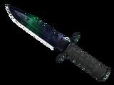 ★ M9 Bayonet | Gamma Doppler (Minimal Wear)
