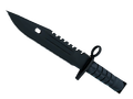 ★ M9 Bayonet | Night