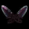 ★ Shadow Daggers | Doppler <br>(Factory New)