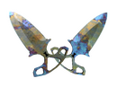 ★ Shadow Daggers   Case Hardened