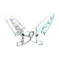 ★ Shadow Daggers | Stained <br>(Factory New)
