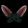 ★ Shadow Daggers | Crimson Web <br>(Minimal Wear)