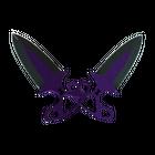 ★ Shadow Daggers | Ultraviolet (Field-Tested)