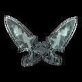 ★ StatTrak™ Shadow Daggers | Urban Masked <br>(Battle-Scarred)