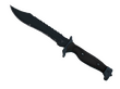 ★ Bowie Knife Night