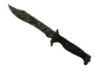 ★ Bowie Knife Forest DDPAT