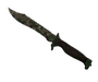 Bowie Knife | Forest DDPAT